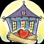 Abeona House's Company logo